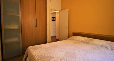 17bedroom5