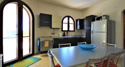 8living-kitchen