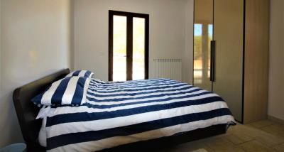 11bedroom1-