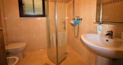 15bathroom1