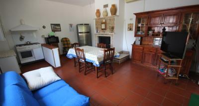 living-room-kitchen2