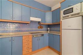 Image No.5-Appartement de 1 chambre à vendre à Mogan
