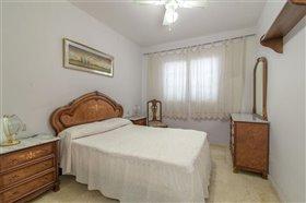 Image No.6-Appartement de 1 chambre à vendre à Mogan