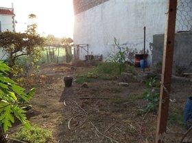Image No.0-Terrain à vendre à Las Palmas