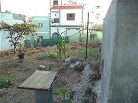 Image No.1-Terrain à vendre à Las Palmas