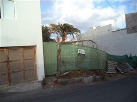 Image No.3-Terrain à vendre à Las Palmas