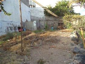 Image No.4-Terrain à vendre à Las Palmas