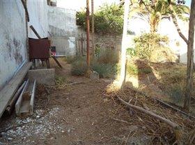 Image No.5-Terrain à vendre à Las Palmas