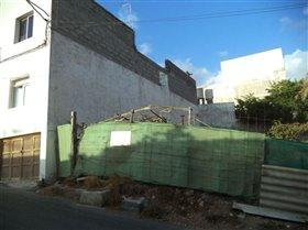 Image No.6-Terrain à vendre à Las Palmas