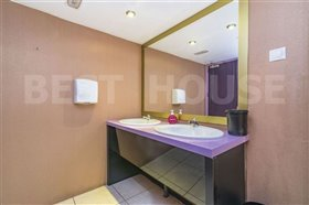 Image No.17-Property for sale