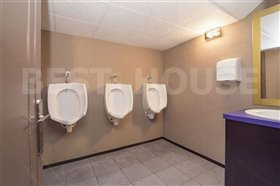 Image No.19-Property for sale