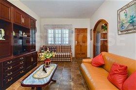 Image No.15-1 Bed Villa for sale