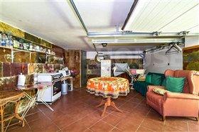 Image No.17-1 Bed Villa for sale