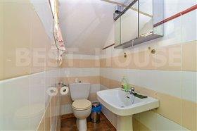 Image No.18-1 Bed Villa for sale