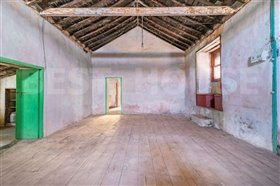 La Matanza de Acentejo, Country House