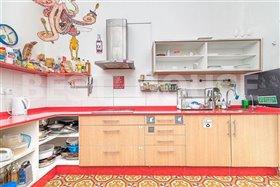 Image No.5-8 Bed Villa for sale