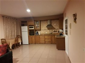 Image No.12-Property for sale