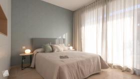 Image No.11-4 Bed Villa / Detached for sale