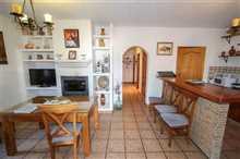 Image No.9-Propriété de 7 chambres à vendre à Guaro