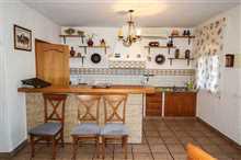 Image No.11-Propriété de 7 chambres à vendre à Guaro