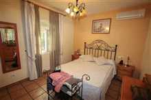 Image No.12-Propriété de 7 chambres à vendre à Guaro