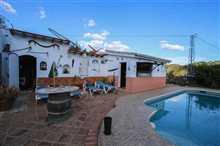 Image No.21-Propriété de 7 chambres à vendre à Guaro