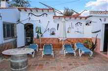 Image No.23-Propriété de 7 chambres à vendre à Guaro