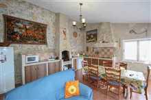 Image No.27-Propriété de 7 chambres à vendre à Guaro