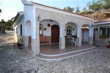 Image No.2-Propriété de 7 chambres à vendre à Guaro