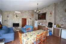 Image No.3-Propriété de 7 chambres à vendre à Guaro