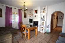 Image No.4-Propriété de 7 chambres à vendre à Guaro