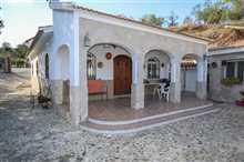 Image No.6-Propriété de 7 chambres à vendre à Guaro