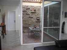 Image No.16-Propriété de 4 chambres à vendre à Guaro