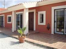 Image No.13-6 Bed Property for sale