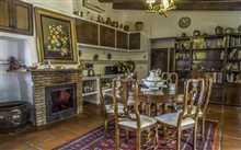 Image No.10-Propriété de 5 chambres à vendre à Álora