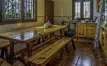 Image No.14-Propriété de 5 chambres à vendre à Álora