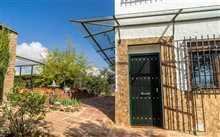 Image No.15-Propriété de 5 chambres à vendre à Álora