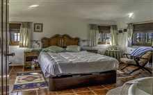 Image No.16-Propriété de 5 chambres à vendre à Álora