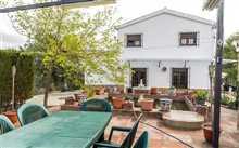 Image No.19-Propriété de 5 chambres à vendre à Álora
