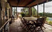 Image No.21-Propriété de 5 chambres à vendre à Álora