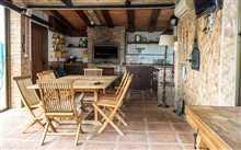 Image No.22-Propriété de 5 chambres à vendre à Álora