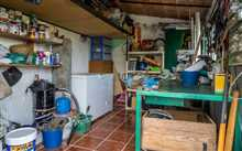 Image No.28-Propriété de 5 chambres à vendre à Álora