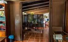 Image No.4-Propriété de 5 chambres à vendre à Álora