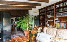 Image No.5-Propriété de 5 chambres à vendre à Álora
