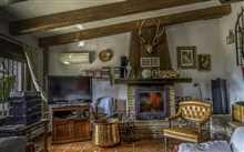 Image No.8-Propriété de 5 chambres à vendre à Álora