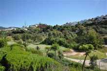 Image No.5-Propriété de 3 chambres à vendre à Malaga