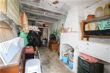 Image No.20-3 Bed Property for sale