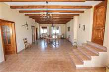 Image No.21-4 Bed Property for sale