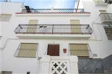 Image No.1-5 Bed Property for sale