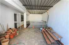 Image No.22-5 Bed Property for sale